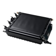 Samsung CLP-T660B CMYK 50000 Pages Yield Transfer Belt for CLP-610N/CLP-660N Laser Printer