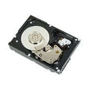 Dell, hard drive, 600 GB, SAS (7373630)