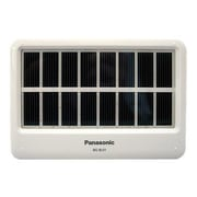 Panasonic® SolarSmart BG-BL01AA Portable Solar Power Charger