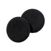Sennheiser HZP 30 Acoustic Foam Ear Pad for Circle SC 200 Series, Black