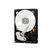 "WD® Se™ WD5001F9YZ 5TB SATA/600 3.5"" Internal Hard Drive"