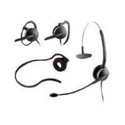 Jabra GN2100 4-in-1, Noise Canceling, STD - 4 in 1 Convertible Headset