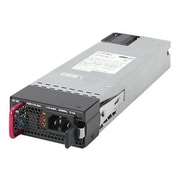 HP ® JG545A#ABA 1.11 kW Proprietary Power Supply for 5500-HI Switch Series