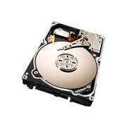 "Seagate® Constellation.2™ ST91000640NS 1TB SATA 6 Gbps 2.5"" Internal Hard Drive"