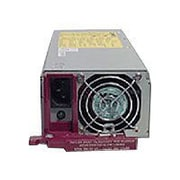 Hpe, Power Supply, Hot-Plug / Redundant, 1000 Watt