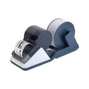 Seiko SLP-TRAY650 Bulk Label Tray for SLP650/SLP650SE Printer