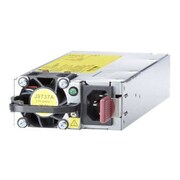 HP Switching Redundant J9737A#ABA Power Supply