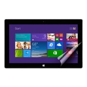 Green Onions Supply® AG2 Anti-Glare Screen Protector For Microsoft Surface Pro 2 and Pro, Clear