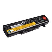AddOn® 6-Cell Li-Ion Battery for Lenovo ThinkPad Notebooks E125
