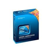 Intel® Xeon E5630 Quad-Core 2.53 GHz Processor