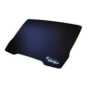 Roccat™ Siru Desk Fitting Mouse Pad, Cryptic Blue