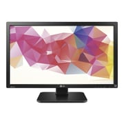 "LG 27MB85R-B 27"" WQHD Backlight LCD Widescreen Monitor"