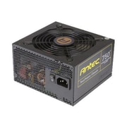 Antec® EarthWatts EA-750 PLATINUM 80 Plus Platinum Power Supply, 750 W