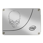 "INTEL - SSD Solid State Drive 480 GB 2.5"" Serial ATA-600 MLC Internal"