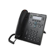 Cisco Imsourcing 6941 Unified IP Phone
