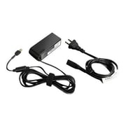 Lenovo™ ThinkPad Tablet AC Adapter for ThinkPad 10, ThinkPad Helix 1, 36 W