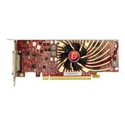 VisionTek® Radeon HD 7750 4M PCIE 2GB DDR3 SDRAM Graphic Card