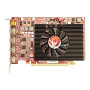 VisionTek® Radeon HD 7750 5M PCIE 2GB GDDR5 SDRAM Graphic Card