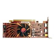 VisionTek® Radeon HD 7750 3M PCIE 2GB DDR3 SDRAM Graphic Card