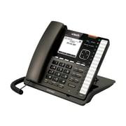 VTech® VSP735 ErisTerminal™ SIP Feature Deskset