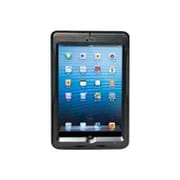 Honeywell Captuvo Enterprise Sled for Apple iPad Mini, Black (SL62-042201-K)