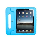Urban Factory Urban Kids Reinforced Case For iPad, Blue