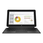 Dell  Slim Keyboard for Venue 11 Pro/11i Pro Tablet, Black (332-2366)