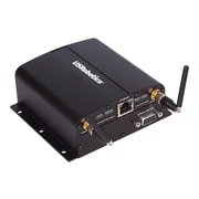 U.S. Robotics USR3510 Cellular Gateway