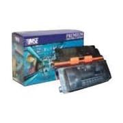 MSE 02-21-6414 Black 10000 Pages Toner Cartridge for P4014/P4015 HP LaserJet Printer