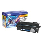 MSE 02-21-0514 Black 2300 Pages Standard Yield Toner Cartridge for P2035/P2035n HP LaserJet Pro Printer