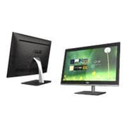 "ASUS All-In-One PC ET2232IUK - Celeron J1800 2.41 Ghz - 2 GB - 500 GB - LED 21.5"" - ET2232IUK-C1 - Black"