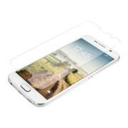 Zagg® InvisibleShield Glass Case Friendly Screen Protector for Samsung Galaxy S6 (GS6GLC-F00)