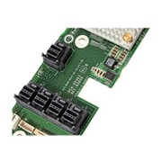 Intel ® 12Gbps 36-Port Plug-In Module SAS Expander Card (RES3TV360)