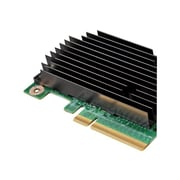 Intel® Integrated RAID Module, 6 Gb/s, 4 Port