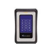 DataLocker® DL3 1.5TB SATA/USB 3.0 Hard Drive