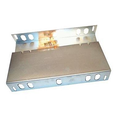 APG Cash Drawer® – Support de fixation pour dessous de comptoir PK-27-BX