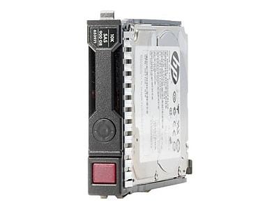 """""""""""HP 779176-B21 1.6TB 2 1/2"""""""""""""""" SAS Internal Solid State Drive (779176-B21)"""""""""""" IM1YR9997"""