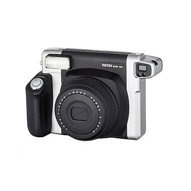 Fujifilm Instax 300 Camera Kit with 10 Exposures