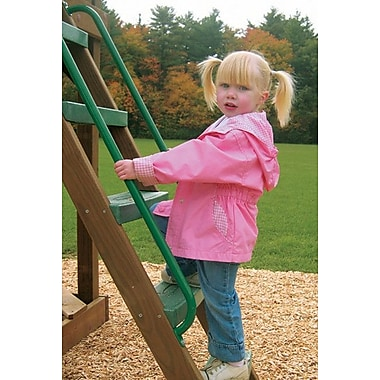 Creative Playthings Access Ladder Handle (Set of 2)