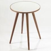 dCOR design Sputnik End Table