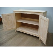 Just Cabinets Sideboard