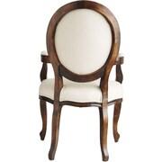 Home Loft Concept Woolacombe Arm Chair