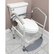 Windsor Direct Foldeasy Toilet Safety Frame