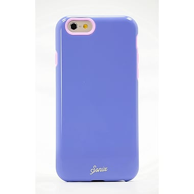 Sonix Inlay for iPhone 6 Case, Violet