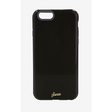 Sonix Inlay for iPhone 6 Case, Black