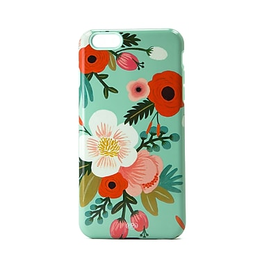 Sonix Inlay for iPhone 6 Plus Case, Cherry Blossom