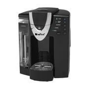 iCoffee DaVinci Single Serve Steam Brew Coffee Maker