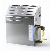 Mr. Steam eTempo 6 KW 208V 1PH Steambath Generator