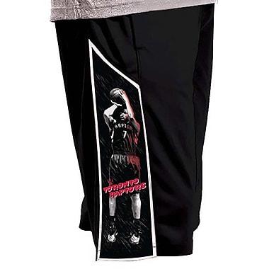 Levelwear Kyle Lowry Toronto Raptors Sinister Shorts