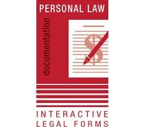 Digital Legal Forms
